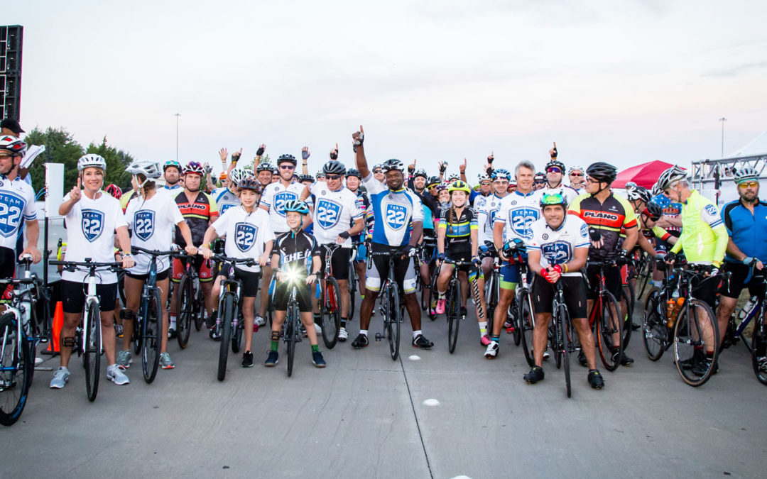 Top 10 Best Gran Fondos in the USA