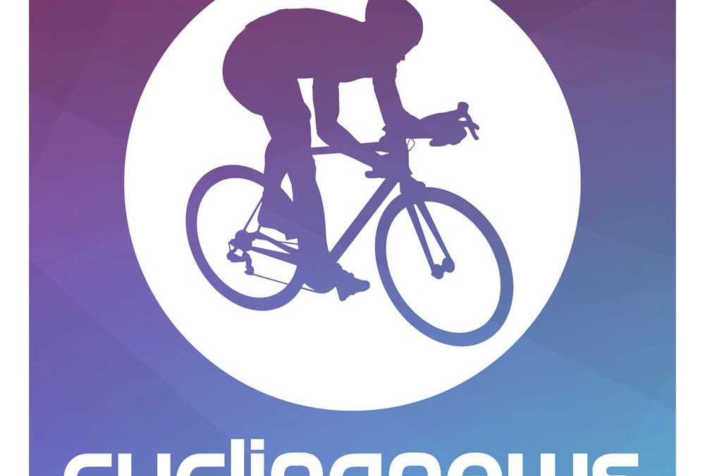 10 Best Websites for Cycling News & Updates