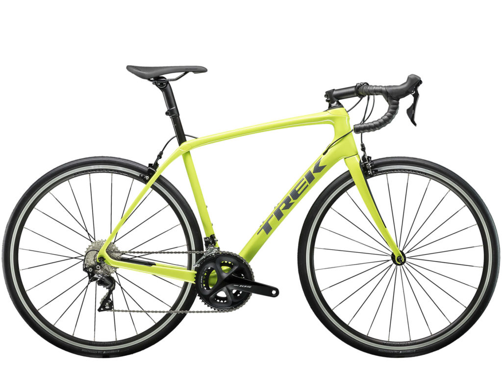 Trek Domain SL 5 Road Bike